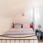 appartement location saisonniere Aubenas