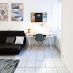 location appartement aubenas